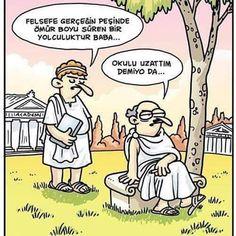 #karikatür #dünyası #karikatürdünyası #capskarikatür #karikatürcaps #karikatürcapsdünyası #capskarikatürdünyası #komik #komikaze #likes #follow #funyy #eğlence #mizah #komikkarikatür #komikkarikatürler