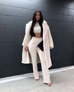 25 Trendy Birthday Outfit Ideas For Women Chic Classy White Outfits, Classy Outfits, Fall Outfits, Casual Outfits, Summer Outfits, Outfit Winter, Casual Dresses, Party Outfits, Winter Shoes