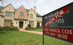 By The Numbers: Dallas Housing Market #dfwrealestate #realestatemarket
