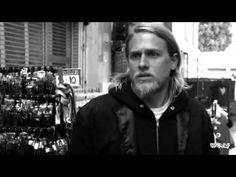 Sons of Anarchy - My Life