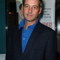 Jeremy Northam at premiere of Dean Spanley, one of my favourite movies! Actors Male, Actors & Actresses, Jeremy Northam, British Actors, Single Women, Old And New, Dean, Fangirl, Hollywood