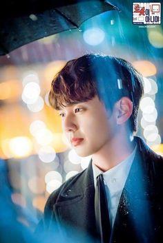Yoo Seung Ho _I'm not a robot Yoo Seung Ho, Kim Min, Lee Min Ho, Asian Actors, Korean Actors, Korean Celebrities, Korean Drama 2017, Bride Of The Water God, Oppa Gangnam Style