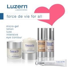 Luzern's luxurious products are formulated using the finest, sustainably-harvested, organic Swiss extracts and active ingredients, while eliminating any less-than-attractive additives, synthetics, or chemical preservatives. Whether it's gentle exfoliation, powerful cleansers, nutrient-rich moisture or any of our remarkable serums, every product is carefully crafted to safely care for healthy, beautiful skin-delivering the ultimate anti-aging results.