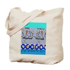 Physical Therapy Tote Bag Physical Therapist, Physics, Therapy, Backpacks, Tote Bag, Bags, Handbags, Backpack, Totes