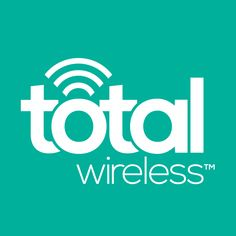 The best deal in wireless with the latest phones, more data, no contracts and nationwide coverage on America's largest and most dependable 4G LTE network