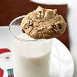 View All Photos < 100 Healthy Cookies - Cooking Light