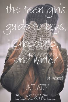 $50. #Premade #ebook #covers. #tween #teen #youngadult #YA #boys #chocolate #winter #comedy #contemporary #romance #story #love #friends #friendship #faith #inspirational #fiction #book #Christian #clean #indie #author #writing
