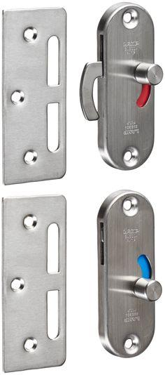 other cabinet hardware 180963 ronstan series 55 ratchet orbit block rh pinterest com