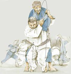 judo.jpg (1000×1052)