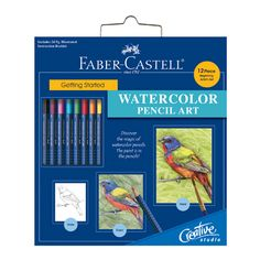 p-13406-faber_castell_getting_started_watercolor_pencil_art.jpg