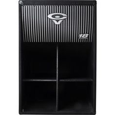 cerwin vega speakErs 15 inch school what do you know?