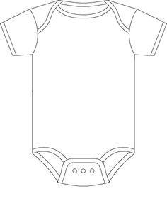 Baby Shower on Pinterest | Diaper Invitation Template, Girl Baby Show� - ClipArt Best - ClipArt Best