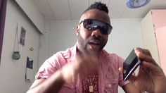 Johnny patcheko/Congo Brazaville/Denis Sassou N'Guesso/ Roga Roga- Oyo E...