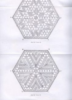 Neue kloppelindeen fur torchonspitzen - lini diaz - Picasa Web Albums Crochet Round, Crochet Motif, Crochet Hats, Bobbin Lace Patterns, Lacemaking, Lace Heart, Point Lace, Lace Jewelry, Hobbies And Crafts