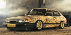 SAAB 900 2.1-16 '92 – Steam Sprocket | Tuning.fi Saab Automobile, National Electric, Sax Man, Saab 900, Kintsugi, Subaru, Cars And Motorcycles, Cool Cars, Dream Cars