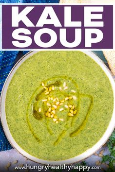 Fall Soup Recipes, Lentil Soup Recipes, Vegetarian Recipes Easy, Healthy Recipes, Easy Vegetable Soup, Potluck Dishes, Incredible Recipes, Homemade Soup, Healthy Eating Recipes