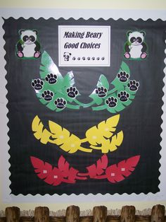 Image Result For Art And Craft Letter X