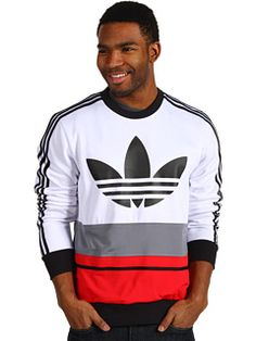 Adidas Originals, Boutique, Motorcycle Jacket, Street Style, Mens Fashion, Red, Jackets, Tights, Moda Masculina