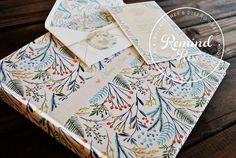 Guestbook ''Flowers'' #collection2015 #wedding #casamiento #summer #novias #boda #weddingplanner #weddinginspiration #weddingideas #inspiracionboda #design #diseñografico #remindpress #invites #invitaciones