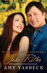 loved this book!! Love and miss John Ritter