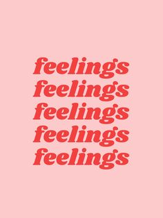 Aesthetic Quotes Discover feelings Art Print by typutopia feelings quote Aesthetic Collage, Red Aesthetic, Quote Aesthetic, Aesthetic Vintage, Aesthetic Photo, Aesthetic Pictures, Aesthetic Grunge, Pink Tumblr Aesthetic, Simple Aesthetic