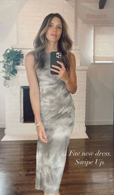 Kayla Ewell, New Dress, Formal Dresses, Style, Fashion, Dresses For Formal, Swag, Moda, Formal Gowns