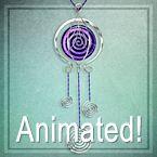 Amulet - Hypnosis by Rittik.deviantart.com on @DeviantArt