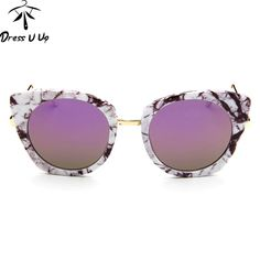 $11.10 (Buy here: https://alitems.com/g/1e8d114494ebda23ff8b16525dc3e8/?i=5&ulp=https%3A%2F%2Fwww.aliexpress.com%2Fitem%2F2016-New-Luxury-Marble-Cat-Eye-Sunglasses-Women-Brand-Designer-Vintage-Coating-Sun-Glasses-Oculos-De%2F32628480521.html ) 2016 New Luxury Marble Cat Eye Sunglasses Women Brand Designer Vintage Coating Sun Glasses Oculos De Sol Feminino UV400 for just $11.10