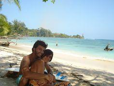 Bocas-del-Toro-beaches-6
