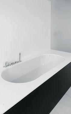 Witblad in collaboration with Adins-Van Looveren   Patria - Penthouse, 2014   Kortrijk, Belgium