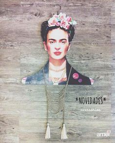 """Remar, Re-amar AMAR.""  Frida Kahlo"