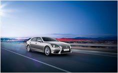 Lexus LS Silver Car Wallpaper   lexus ls silver car wallpaper 1080p, lexus ls silver car wallpaper desktop, lexus ls silver car wallpaper hd, lexus ls silver car wallpaper iphone