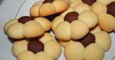 Oktay usta kurabiye tarifleri - http://www.oktayustatarifleri.co/oktay-usta/oktay-usta-kurabiye-tarifleri