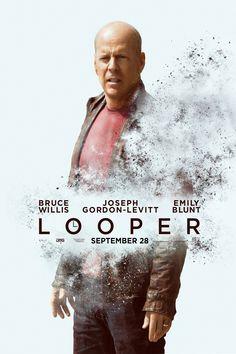 時凶獵殺 (Looper) 05