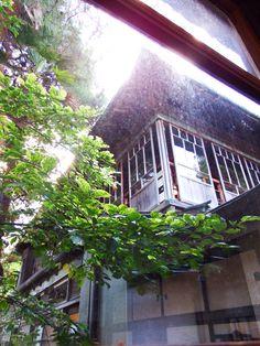宮城-旧亀井邸