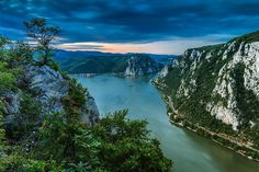 Have you ever thought of visiting Romania? I will make it easier for you and tell you a secret: DON'T. Number 10 is essential! Note: This article uses sarcasm. Must be read carefully. Visit Romania, Number 10, Tourist Places, Sunrise, River, Adventure, Country, Outdoor, Beautiful