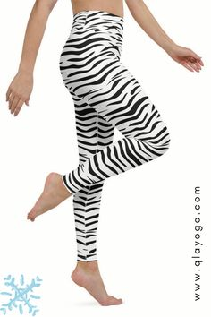 Check out our latest tiger print leggings selection   #yogaleggings #campingleggings #tigerskinleggings #wildtigerstripesanimalskin #animalleggings #tigerleggings #whitetigerleggings #printleggings #yogawear #yogaclothes #yogaclothing #yogaactivewear #activewear #activewearleggings #womenleggings #meggings #yogapants #workouttights #gympants #gymtights #gymleggings #hikingleggings #exploringpants #camperleggings #camperwear #hikinggear #campinggear #cylcingoutfit #yogaoutfit #tigerlovergifts Print Leggings, Yoga Leggings, Printed Yoga Pants, Body Sculpting, Tiger Stripes, Yoga Session, Tiger Print, Striped Leggings, Festival Wear