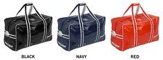 Bauer Team Premium Carry Bag- Medium