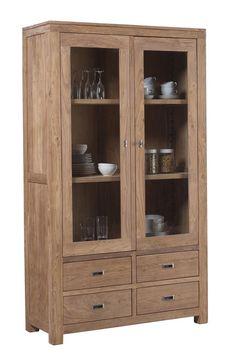 armoire de cuisine salon armoires portes coulissantes. Black Bedroom Furniture Sets. Home Design Ideas