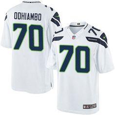 New 97 Best NFLcloth images | Nfl shop, Nhl jerseys, Nike elites  for sale