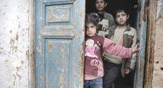 الحرب السورية تخلف جيلا ضائعا وجروحا خفية - http://www.albiladdaily.com/%d8%a7%d9%84%d8%ad%d8%b1%d8%a8-%d8%a7%d9%84%d8%b3%d9%88%d8%b1%d9%8a%d8%a9-%d8%aa%d8%ae%d9%84%d9%81-%d8%ac%d9%8a%d9%84%d8%a7-%d8%b6%d8%a7%d8%a6%d8%b9%d8%a7-%d9%88%d8%ac%d8%b1%d9%88%d8%ad%d8%a7-%d8%ae/  #جيلا_ضائعا_وجروحا_خفية #صحيفة_البلاد