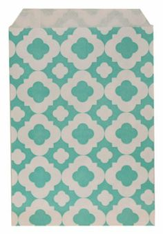Dress My Cupcake 48-Pack Favor Bags, Modern Print Aqua by Dress My Cupcake. $26.60. Pair this with other best-selling Dress My Cupcake products, such as cupcake wrappers and liners, stands, tissue pom poms, and vintage paper straws. Distributed by Dress My Cupcake, the world's largest dessert table supplies company. Favor bags are perfect for weddings, birthdays, baby showers, candy buffets and more A great way to add flare to your event. Bags have a flat pinc...