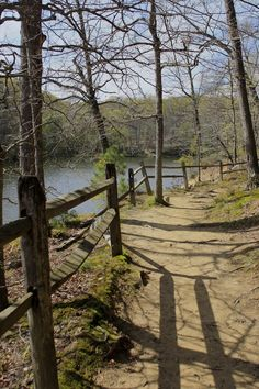 Brown County State Park, IN    Photo Taken By Paula Barrickman @Paula mcr mcr Barrickman
