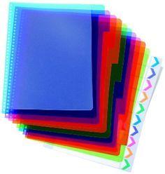 Use plastic folders as cellophane sheets on light tables Reggio Emilia, Creative Activities, Creative Curriculum, Lightbox Art, Lead Boxes, Plastic Folders, Sensory Boxes, Jar Chandelier, Play To Learn