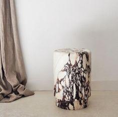 Image result for michael verheyden marble