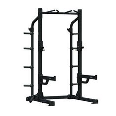TORQUE ARSENAL 8 X1 PACKAGE - X CAGES