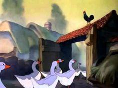 Farmyard Symphony  (1938)