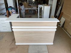 Toy Chest, Storage Chest, Counter, Cabinet, Toys, Furniture, Home Decor, Receptions, Clothes Stand