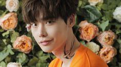 (Cap) Ceci TV Lee Jong Suk May 2014