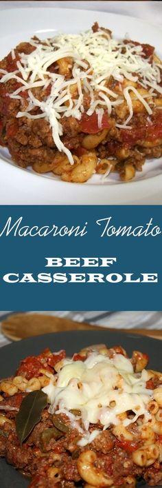 This kid pleaser recipe is quick and delicious. #recipe #pasta. For more info, please visit http://www.recipezazz.com/
